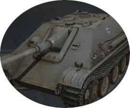 Tank-JPz